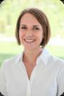 Dr. Karin Riedl