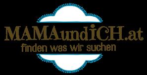 MamaUichAT