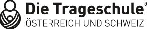 www.trageschule.at
