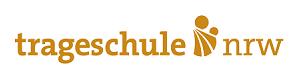 trageschule_nrw_logo.
