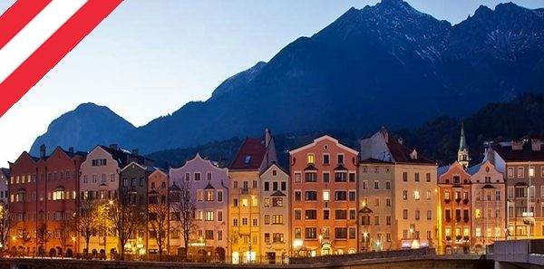 Mawiba_Innsbruck_September