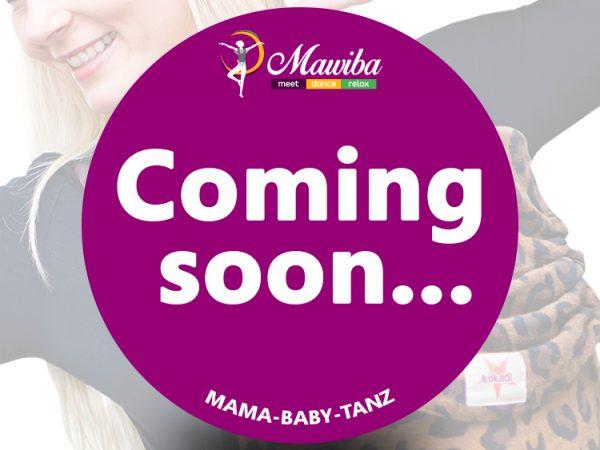 Mawiba_COMING SOON