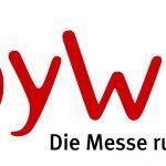 BABYWELT_Logo