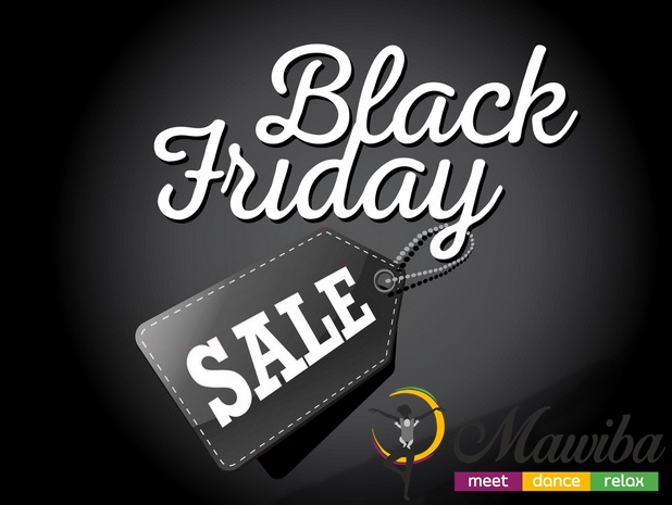 Mawiba_black_friday