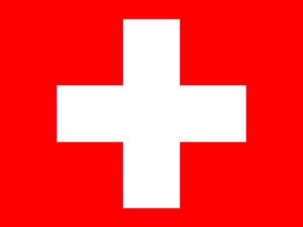 Mawiba_Flag_of_Switzerland