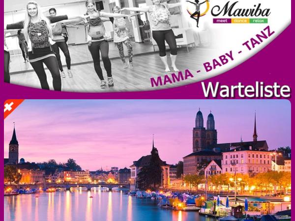 Mawiba_event_Zuerich