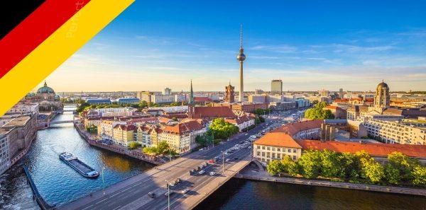 Mawiba Ausbildung In Berlin