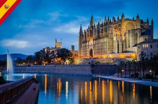 Mawiba_Palma_Mallorca