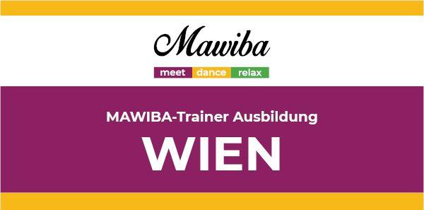 Mawiba trainer ausbildung