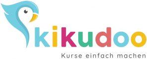 kikudoo logo